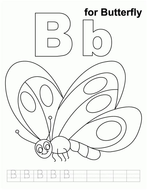 butterfly math coloring page butterfly coloring pages preschool many interesting cliparts