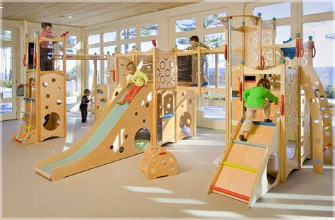 build building plans loft bed with slide diy victorian gingerbread woodwork 171 nosy13ari