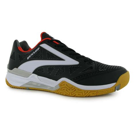 dunlop shoes sports direct dunlop dunlop flash ultimate squash shoes squash shoes
