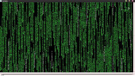 animated matrix wallpaper windows  dazhew gallery