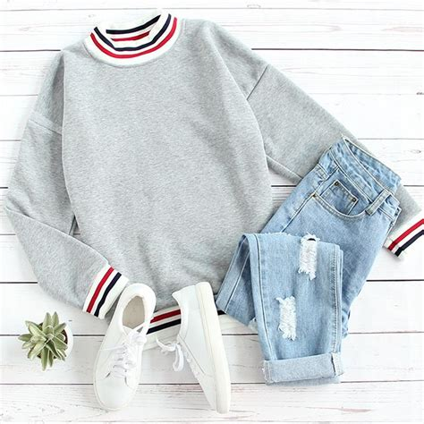 comfortable outfits for school 25 best ideas about outfits for school on pinterest