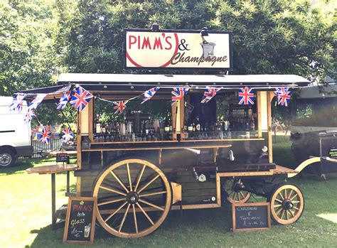 mobile bar hire mobile bar hire sussex wedding bar hire corporate bar