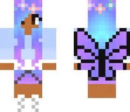 minecraft skin color skin colour edit minecraft skin