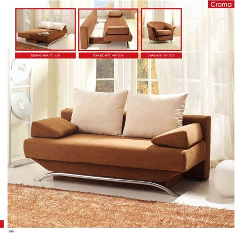 small loveseat for bedroom small bedroom sofas bedroom small sofas elegant sofa bed