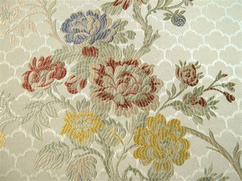 asian upholstery fabric prints upholstery print fabric asian inspired oriental print fabric