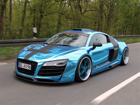 Car Wallpapers 1080p 2048x1536 Leopard Gecko by 2013 Audi R8 Gt X 650 Supercar Supercars Tuning R 8