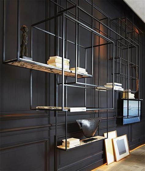 Design Ideas For Etagere Furniture 17 Meilleures Id 233 Es 224 Propos De 201 Tag 232 Res Sur Pinterest 201 Tag 232 Res Ouvertes Int 233 Rieurs Et