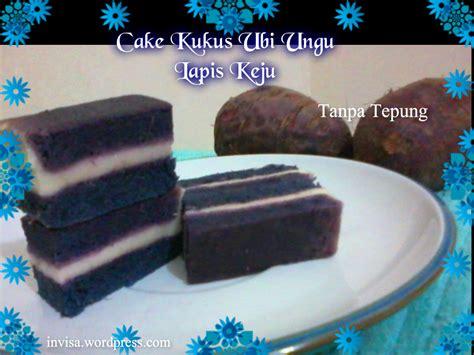 membuat puding jambu biji merah pin puding busa jambu merah resep dan cara membuat cake on