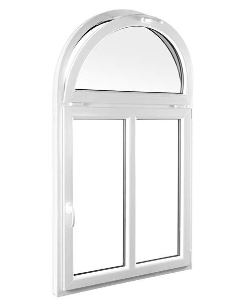 oberlichtfenster kaufen oberlichtfenster individuell konfigurieren und kaufen