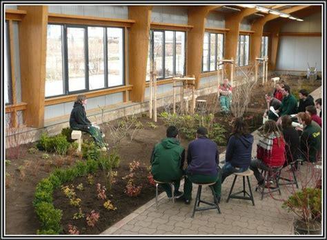Garten Landschaftsbau Erfurt by Garten Und Landschaftsbau Erfurt Gmbh Page