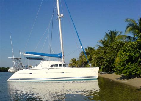 catamaran dinner cruise miami catamaran rentals in miami miami sailing private