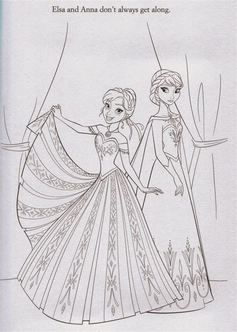 coloring pages elsa castle free bing cbeebies coloring pages