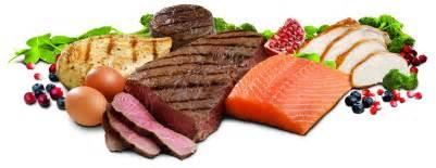 alimentos ricos em prote 205 nas