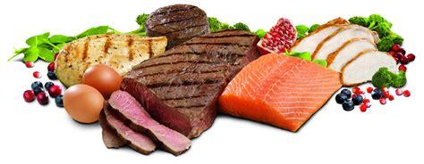 e proteina alimentos ricos em prote 237 nas saiba quais s 227 o eles