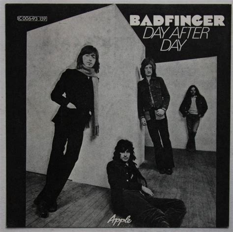 day after day badfinger day after day lpz money rpz records lps vinyl