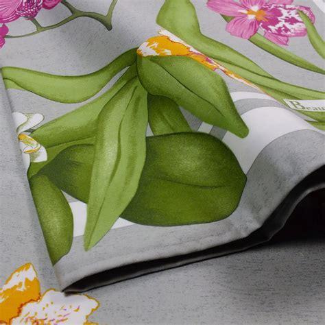 tischdecken elsass leconnaisseur net tischdecke beauvill 233 tischdecke orchid 233 es