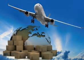 Logistics And Air Cargo Management 5 Best Practices In Air Freight Logistics Invensis