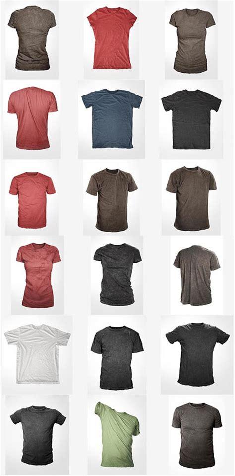 arsenal psd go media s arsenal psd templates distressed shirt mockup