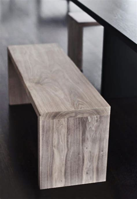 cubby hole bench benches on pinterest