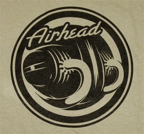 bmw vintage logo bmw airhead logo tshirt vintage motorcycle motor engine