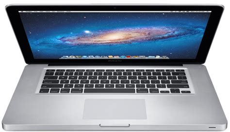 Laptop Apple Update new macbook pro 2015 release update discounts signal new laptop on its way christian news on