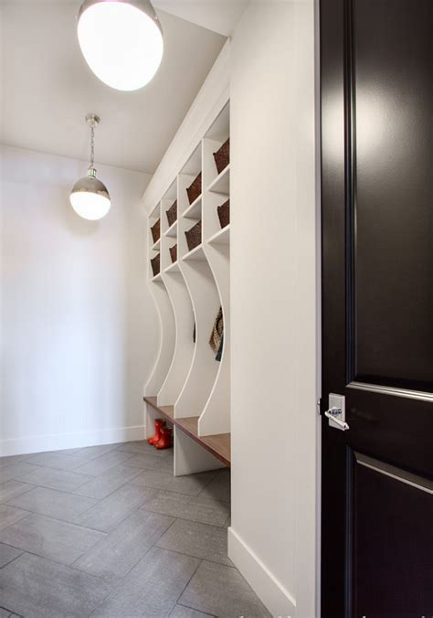 Veranda Flooring Ideas by Interior Design Ideas Home Bunch Interior Design Ideas