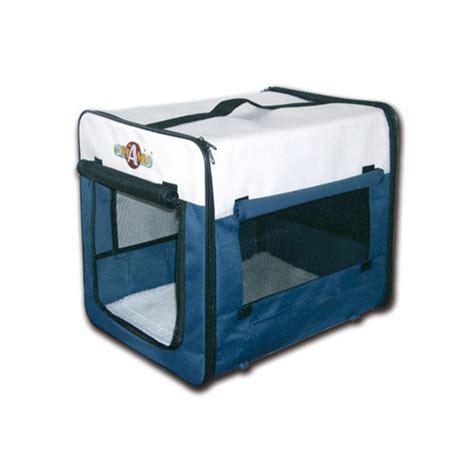 tenda pieghevole tenda pieghevole per cani md