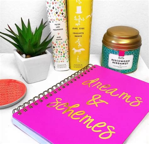diy decorations alishamarie 1000 images about school on school supplies back to school and cool school