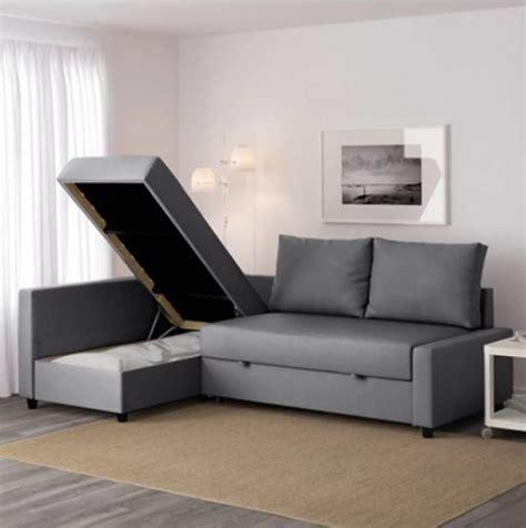 Ikea Sofa Schlafcouch Ikea Schlafsofa Aufklappen