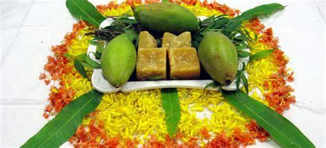 festivals celebrated in karnataka ugadi karnataka www