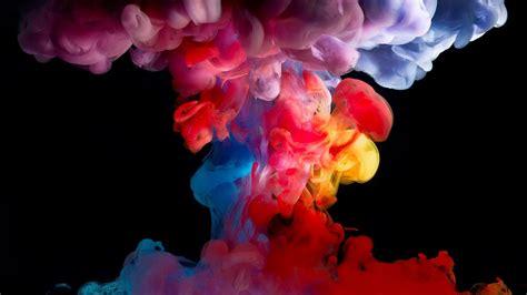 colored vape smoke colorful smoke wallpaper free wallpapers