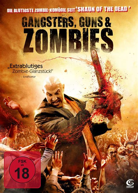 download film gangster guns zombies gangsters guns zombies film 2012 scary movies de