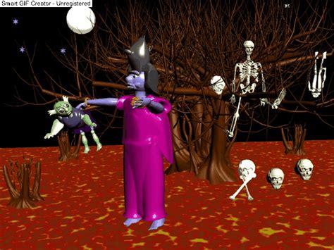 katukutu buro sukumar roy manash subhaditya edusoft 3d animated world of abol