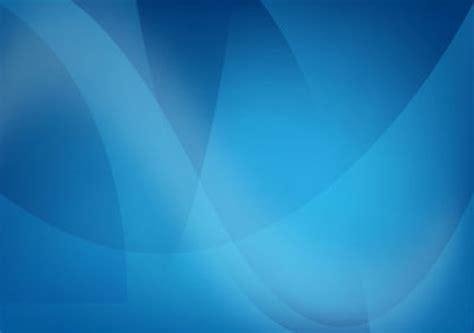 ondas curvas azules de fondo abstracto descargar