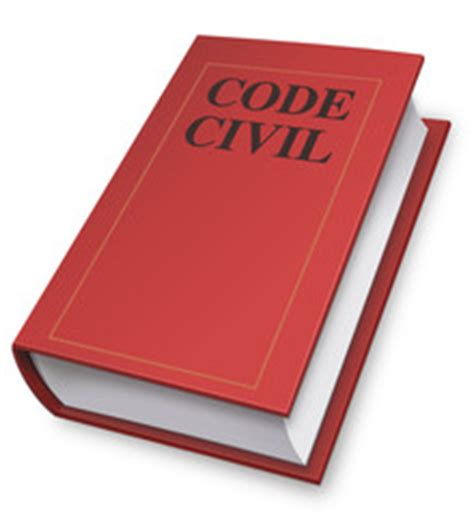 california penal code section 240 2017 penal code complete pdf library