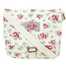 Cath Kidston 182 7 best cath kidston images on bedroom