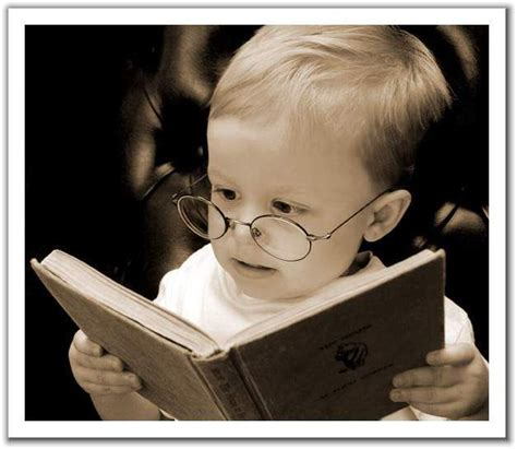 child reading book picture you you re a children s writer when