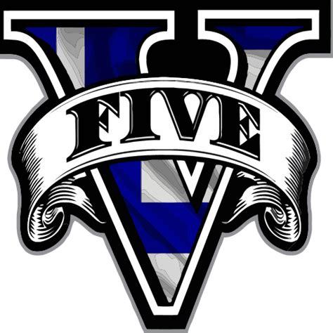 logo emblem gta crews with best logos page 6 gta gtaforums