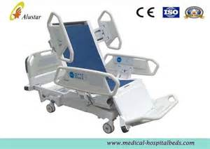 hospital chair bed multi function hospital electric beds with i v pole