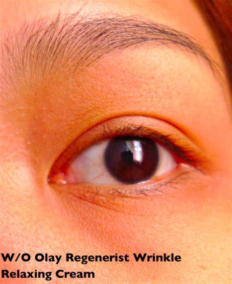 Olay Regenerist Wrinkle Relaxing olay regenerist wrinkle relaxing be wrinkle free