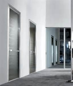 Modern Interior Doors Modern Interior Doors Spaces Modern With Glass Door