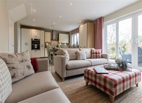coppice bedrooms the coppice new 2 3 4 and 5 bedroom homes in leegomery redrow
