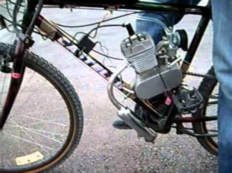 motorlu bisiklet youtube