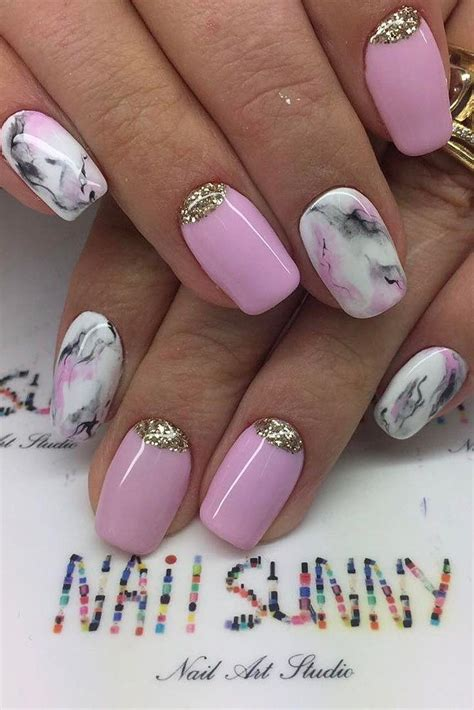 over 50 nails 582 best nails over 50 images on pinterest nail design