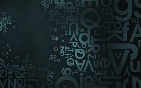 Letter S Wallpaper (55+ images) E Alphabet Wallpaper