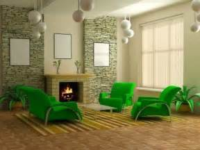 How To Do Interior Decoration At Home by Get Idea Of Home D 233 Cor From Interior Design Photos