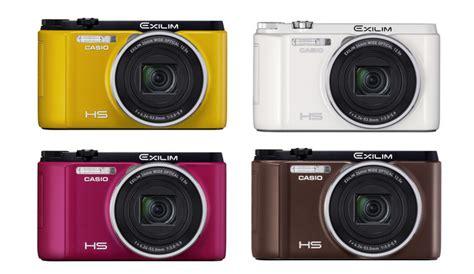Casio Ex Tr35 Selfie Pink casio exilim ex zr1500 cheaper option to casio tr selfie genie