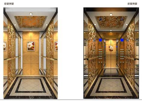 elevator cabin china elevator cabin 17 china elevator cabin elevator cab