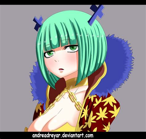 Brandish For The In Your by Brandish By Andreadreyar On Deviantart