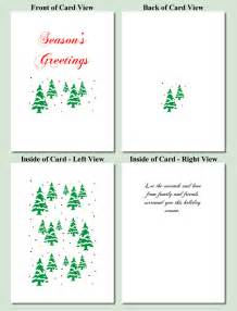Christmas cards that are printable search results new calendar